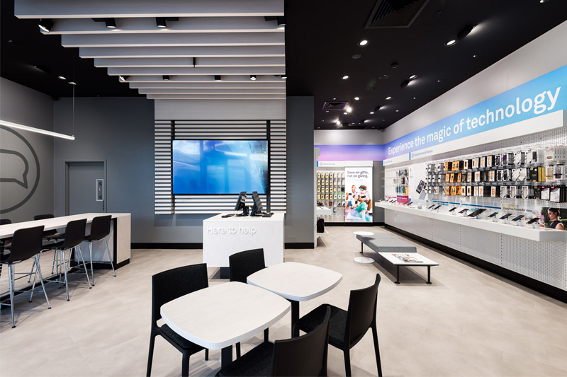The-Subiaco-Telstra-Store