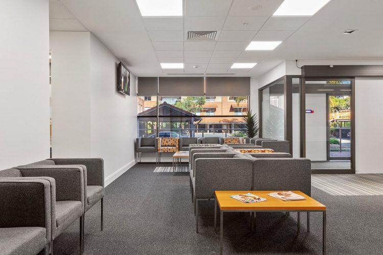 WEB-Suite-3-85-Monash-Avenue-Nedlands-01