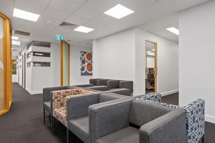 WEB-Suite-3-85-Monash-Avenue-Nedlands-05
