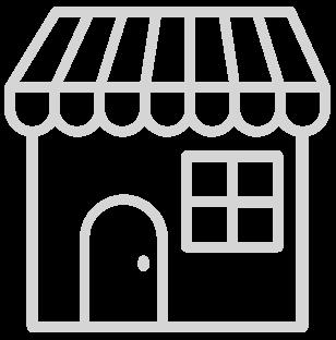 Retail Fitouts in Perth