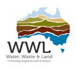 WWL Engineering