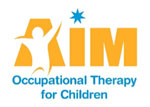 Aim Occupational Therapy